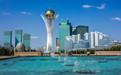 哈萨克斯坦签证问答中心